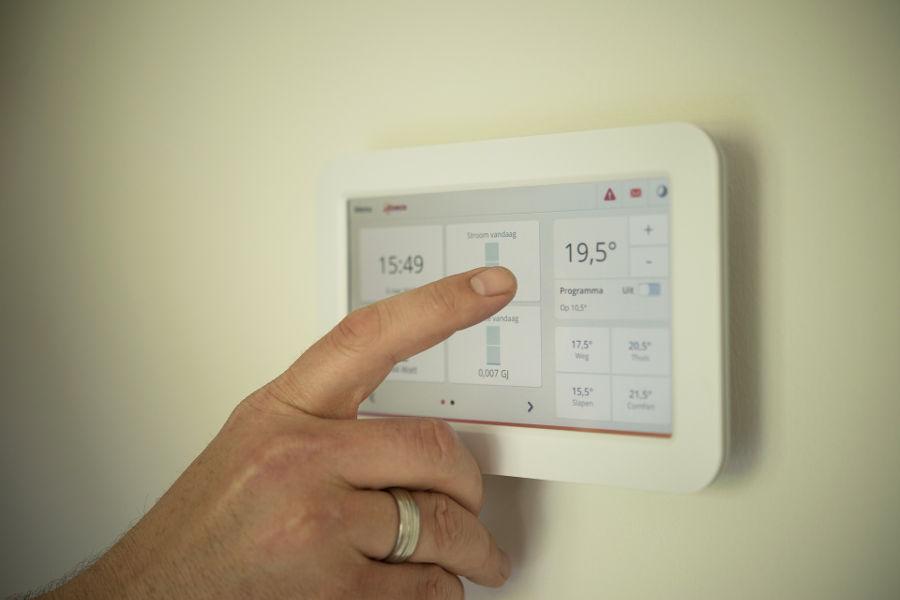 Elektryczne ogrzewanie domu. Czy to się opłaca?