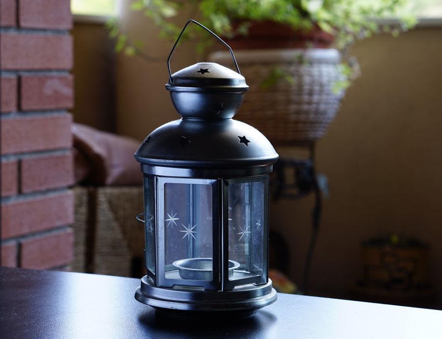Oświetlenie zewnętrzne budynku – dlaczego nie wolno o nim zapominać