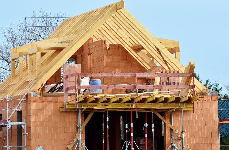 Zakup działki pod budowę domu. Sprawdź, na co zwracać uwagę