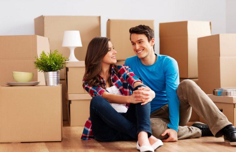 Planujesz przeprowadzkę? – Sprawdź, jak zabezpieczyć domowe sprzęty i rzeczy osobiste
