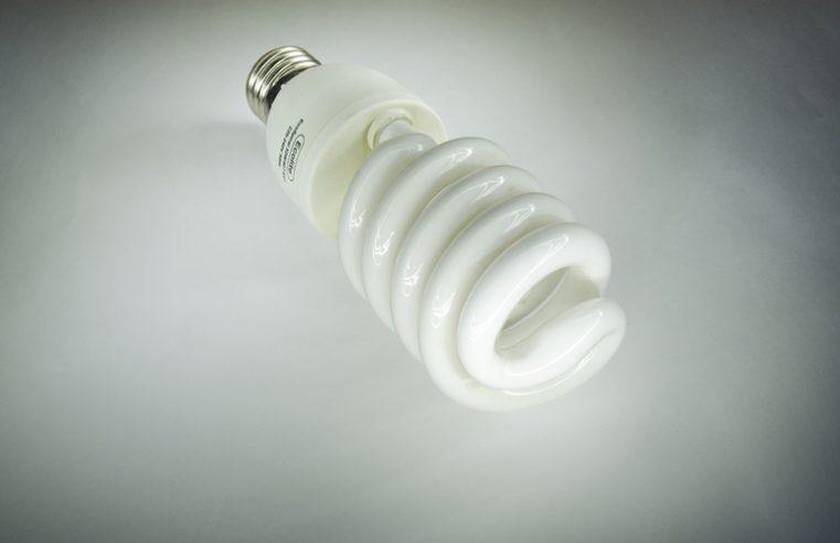 Energooszczędne oświetlenie – jak obniżyć rachunki za prąd?