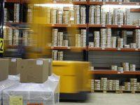 Taśma do pakowania z nadrukiem - jak może pomóc w prowadzeniu biznesu
