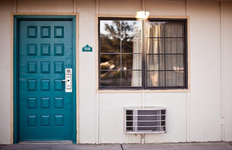 Zalety klimatyzacji w domu – dlaczego warto rozważyć jej instalację?